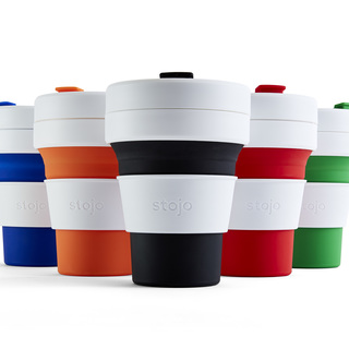 Pocket Cup 12oz (350ml)