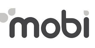 mobi brand